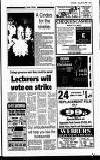 Harrow Leader Thursday 05 December 1996 Page 3