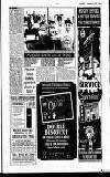 Harrow Leader Thursday 05 December 1996 Page 5