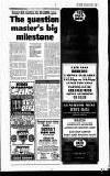 Harrow Leader Thursday 05 December 1996 Page 7