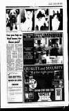 Harrow Leader Thursday 05 December 1996 Page 9