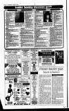 Harrow Leader Thursday 05 December 1996 Page 10