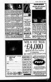 Harrow Leader Thursday 05 December 1996 Page 11