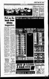 Harrow Leader Thursday 05 December 1996 Page 13