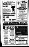 Harrow Leader Thursday 05 December 1996 Page 14