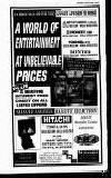 Harrow Leader Thursday 05 December 1996 Page 19