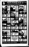 Harrow Leader Thursday 05 December 1996 Page 20