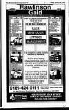 Harrow Leader Thursday 05 December 1996 Page 21