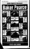 Harrow Leader Thursday 05 December 1996 Page 22