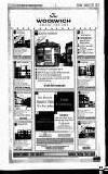 Harrow Leader Thursday 05 December 1996 Page 25