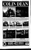 Harrow Leader Thursday 05 December 1996 Page 27