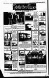 Harrow Leader Thursday 05 December 1996 Page 28