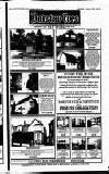 Harrow Leader Thursday 05 December 1996 Page 29