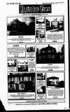 Harrow Leader Thursday 05 December 1996 Page 30