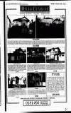 Harrow Leader Thursday 05 December 1996 Page 31