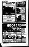 Harrow Leader Thursday 05 December 1996 Page 32