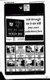 Harrow Leader Thursday 05 December 1996 Page 34