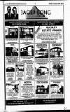 Harrow Leader Thursday 05 December 1996 Page 35
