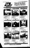 Harrow Leader Thursday 05 December 1996 Page 36