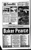 Harrow Leader Thursday 05 December 1996 Page 40