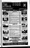 Harrow Leader Thursday 05 December 1996 Page 41