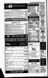 Harrow Leader Thursday 05 December 1996 Page 42