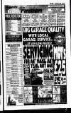 Harrow Leader Thursday 05 December 1996 Page 43