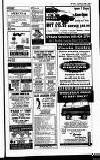 Harrow Leader Thursday 05 December 1996 Page 47