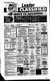 Harrow Leader Thursday 05 December 1996 Page 48