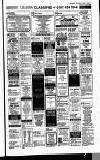 Harrow Leader Thursday 05 December 1996 Page 49