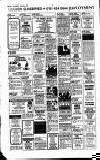 Harrow Leader Thursday 05 December 1996 Page 50