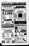 Harrow Leader Thursday 05 December 1996 Page 52