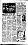 Football Post (Nottingham) Saturday 18 February 1950 Page 3
