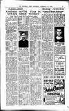Football Post (Nottingham) Saturday 18 February 1950 Page 5