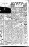 Football Post (Nottingham) Saturday 18 February 1950 Page 7