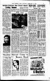 Football Post (Nottingham) Saturday 18 February 1950 Page 11