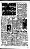 Football Post (Nottingham) Saturday 04 March 1950 Page 3