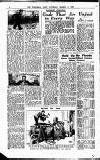 Football Post (Nottingham) Saturday 04 March 1950 Page 4