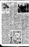Football Post (Nottingham) Saturday 04 March 1950 Page 6
