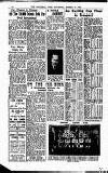 Football Post (Nottingham) Saturday 04 March 1950 Page 8
