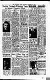 Football Post (Nottingham) Saturday 04 March 1950 Page 9