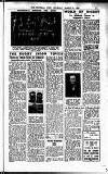 Football Post (Nottingham) Saturday 18 March 1950 Page 3