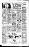 Football Post (Nottingham) Saturday 18 March 1950 Page 4