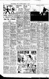 Football Post (Nottingham) Saturday 18 March 1950 Page 6