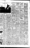 Football Post (Nottingham) Saturday 18 March 1950 Page 7