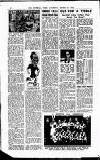 Football Post (Nottingham) Saturday 18 March 1950 Page 8