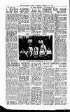 Football Post (Nottingham)
