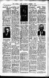 Football Post (Nottingham) Saturday 07 October 1950 Page 2
