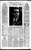Football Post (Nottingham) Saturday 07 October 1950 Page 3