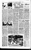 Football Post (Nottingham) Saturday 07 October 1950 Page 4