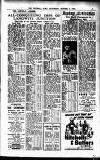 Football Post (Nottingham) Saturday 07 October 1950 Page 5
